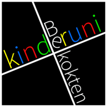 Logo-Kinderuni