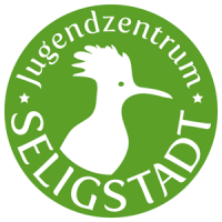 Seligstadt