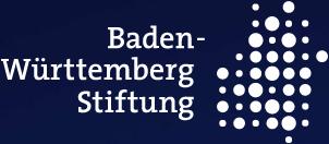 Baden-Württemberg Stiftung