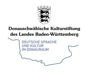 Donauschwäbische Kulturstiftung